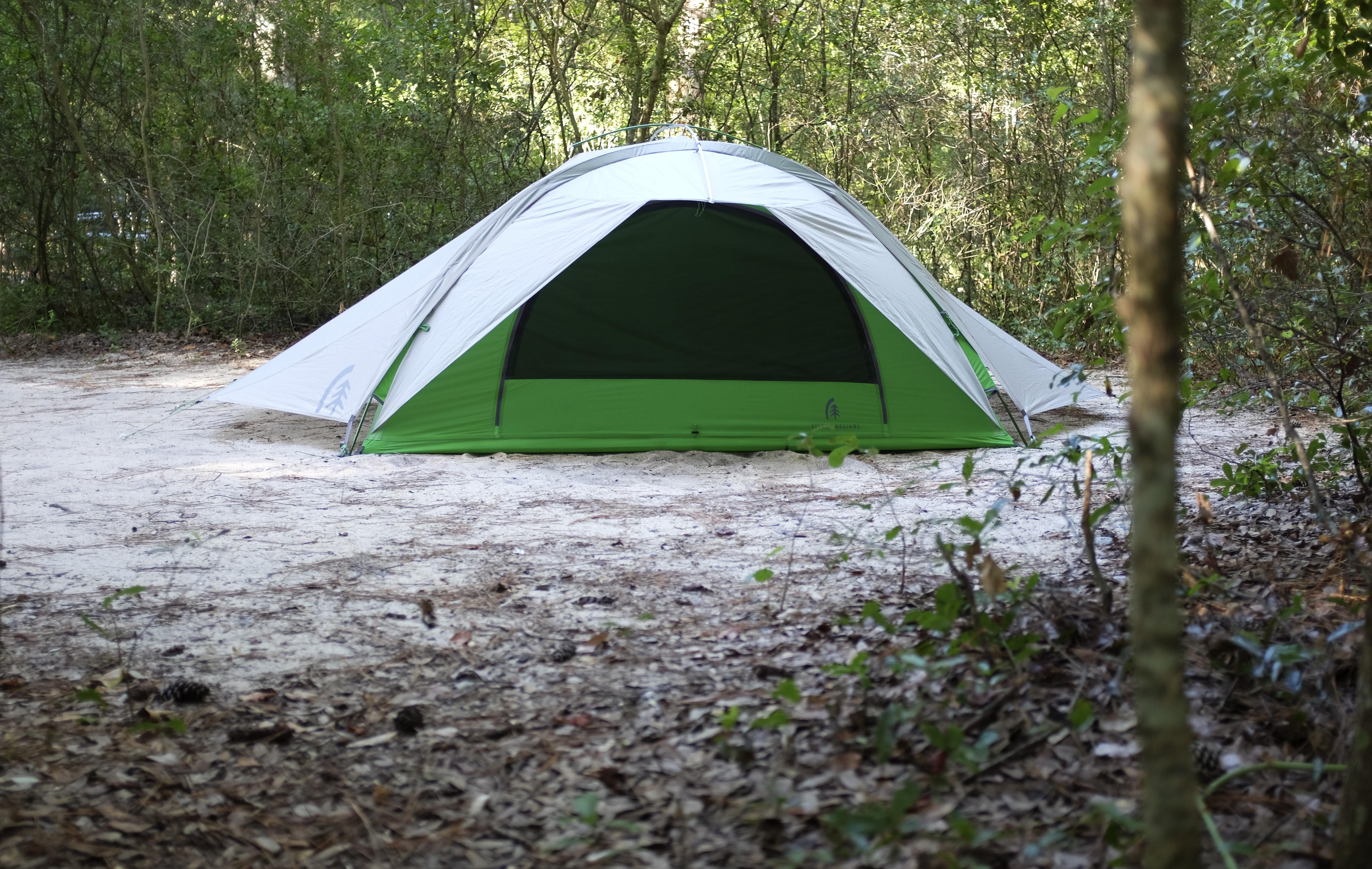Sierra Designs Flash 3 tent tent c&ing sierra nevada flash & Gear Review u2013 The Flash 3 Tent by Sierra Designs u2013 The Wilder Minds