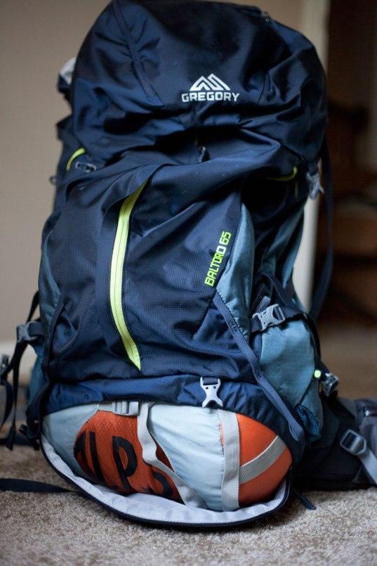 tentbackpack