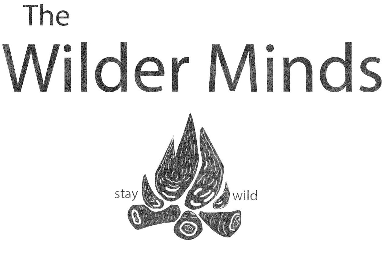 The Wilder Minds
