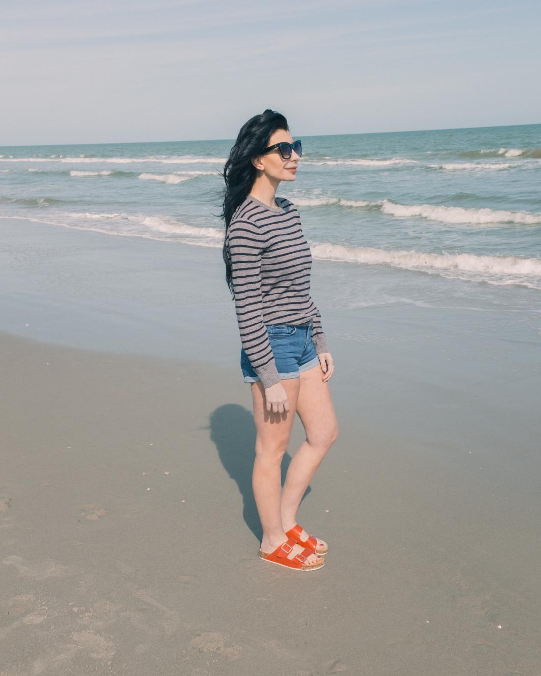 myrtle beach-9